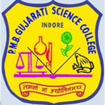 PMBGSC