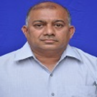 Prof. Mayur Mota